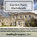 Hartsheath Garden Party